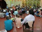 ISKCON Buenos Aires, Initiation Jayapataka Swami 05.jpg