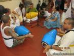 ISKCON Buenos Aires, Initiation Jayapataka Swami 06.jpg