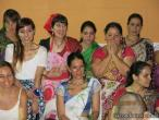 ISKCON Buenos Aires, Initiation Jayapataka Swami 09.jpg
