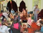 ISKCON Buenos Aires, Initiation Jayapataka Swami 10.jpg