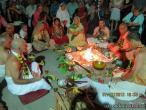 ISKCON Buenos Aires, Initiation Jayapataka Swami 12.jpg
