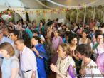 ISKCON Buenos Aires, Initiation Jayapataka Swami 17.jpg
