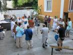 ISKCON Buenos Aires, Initiation Jayapataka Swami 18.jpg