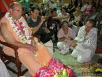 ISKCON Buenos Aires, Initiation Jayapataka Swami 19.jpg