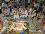 ISKCON Buenos Aires, Initiation Jayapataka Swami 20.jpg