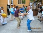 ISKCON Buenos Aires, Initiation Jayapataka Swami 21.jpg