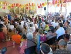ISKCON Buenos Aires, Initiation Jayapataka Swami 22.jpg