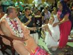 ISKCON Buenos Aires, Initiation Jayapataka Swami 23.jpg