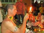 ISKCON Buenos Aires, Initiation Jayapataka Swami 24.jpg