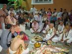 ISKCON Buenos Aires, Initiation Jayapataka Swami 25.jpg