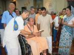 ISKCON Buenos Aires, Initiation Jayapataka Swami 27.jpg