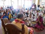 ISKCON Buenos Aires, Initiation Jayapataka Swami 31.jpg