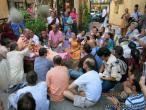 ISKCON Buenos Aires, Initiation Jayapataka Swami 32.jpg