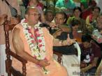 ISKCON Buenos Aires, Initiation Jayapataka Swami 35.jpg