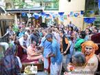 ISKCON Buenos Aires, Initiation Jayapataka Swami 36.jpg