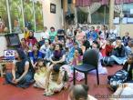 ISKCON Buenos Aires, Initiation Jayapataka Swami 40.jpg