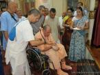ISKCON Buenos Aires, Initiation Jayapataka Swami 41.jpg