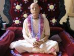 ISKCON Buenos Aires, Initiation Jayapataka Swami 43.jpg