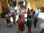 ISKCON Buenos Aires, Initiation Jayapataka Swami 44.jpg