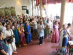 ISKCON Buenos Aires, Initiation Jayapataka Swami 45.jpg