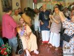 ISKCON Buenos Aires, Initiation Jayapataka Swami 47.jpg