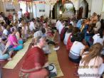 ISKCON Buenos Aires, Initiation Jayapataka Swami 48.jpg