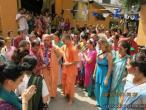 ISKCON Buenos Aires, Initiation Jayapataka Swami 49.jpg