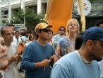 ISKCON Curitiba 033.jpg