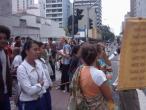 ISKCON Curitiba 039.jpg