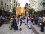 ISKCON Curitiba 113.jpg
