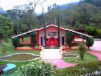 ISKCON Ashram Vrajabhumi 13.jpg