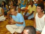 ISKCON Salvador 041.jpg