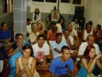 ISKCON Salvador 046.jpg