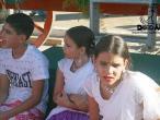 ISKCON Salvador 060.jpg
