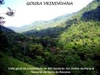 ISKCON Goura Vrindavana 066.jpg
