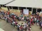 ISKCON Ecuador 15.jpg