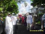 ISKCON Guyana, Georgetown  01.jpg