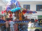 ISKCON Guyana, Georgetown - Ratha Yatra  02.jpg