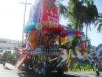 ISKCON Guyana, Georgetown - Ratha Yatra  04.jpg