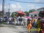 ISKCON Guyana, Georgetown - Ratha Yatra  05.jpg
