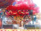 ISKCON Guyana, Georgetown - Ratha Yatra  06.jpg