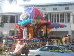 ISKCON Guyana, Georgetown - Ratha Yatra  07.jpg