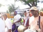 ISKCON Guyana, Georgetown - Ratha Yatra  13.jpg