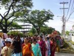 ISKCON Guyana, Georgetown - Ratha Yatra  14.jpg