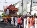 ISKCON Guyana, Georgetown - Ratha Yatra  15.jpg