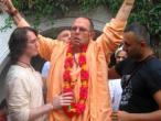 ISKCON Peru, Chosica with Jayapataka Swami 03.jpg