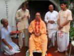 ISKCON Peru, Chosica with Jayapataka Swami 07.jpg