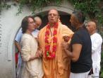 ISKCON Peru, Chosica with Jayapataka Swami 08.jpg