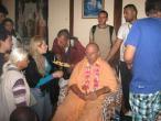 ISKCON Peru, Chosica with Jayapataka Swami 11.jpg