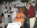 ISKCON Peru, Chosica with Jayapataka Swami 14.jpg